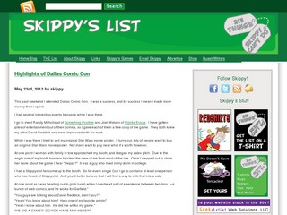 The 213 Things Skippy Is No Longer Allowed To Do In The U.S. Army